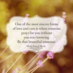 Mufti Menk Quotes:Be the person that others grateful to Allah to have you Let people defend you remember you in their dua Allah Quotes, Muslim Quotes, Religious Quotes, Spiritual Quotes, Positive Quotes, Beautiful Islamic Quotes, Islamic Inspirational Quotes, True Love Quotes, Fact Quotes