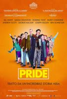 Al cinema, PRIDE: strano sodalizio tra gay e minatori, nell'era Tatcher Pride 2014 Film, Pride Movie, Film 2014, George Mackay, 2015 Movies, Hd Movies, Imelda Staunton, Dominic West, Internet Movies