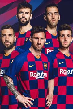 After the PES 2020 announcement and having played PES 2019 Mobile a bunch enjoy the reasons to start your football experience in your Android or iOS. Equipe Do Barcelona, Camisa Barcelona, Lionel Messi Barcelona, Barcelona Team, Camp Nou, Pro Evolution Soccer, Arsenal Football Club, Fc Barcelona Wallpapers, Lionel Messi Wallpapers