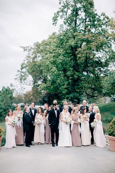 373b8ffa750 Melissa and Eric s Classic Wedding in Saint Louis