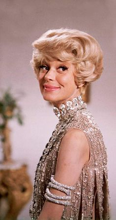 Carol Channing, the legendary Broadway actress who starred in musicals such as 'Hello, Dolly!' and 'Gentlemen Prefer Blondes,' died at age 97 on Tuesday, January 15 — details Celebrity Deaths, Celebrity News, Celebrity Couples, Classic Hollywood, Old Hollywood, Carol Channing, Celebrities Who Died, Gentlemen Prefer Blondes, Thanks For The Memories
