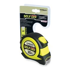 Stanley TLM 99s 100ft BluetoothEnabled Laser Distance Measurer