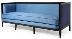 The Sofa & Chair Company BB-BAR-M-SQU-0017