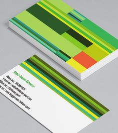 browse business card design templates moo united states browse united states offices