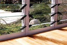 Window Screens, Window Frames, Louvre Windows, Living Room Partition, Window Detail, Aluminium Windows, Breezeway, Fire Pit Backyard, Interior Exterior
