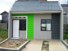 27 Examples of Type 21 Minimalist Home Designs Simple But Modern Looks Minimalist House Design, Minimalist Home, Large Homes, Types Of Houses, Model Homes, Simple Designs, Gadget, Minimalism, Modern Design
