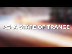 Gareth Emery - I Could Be Stronger (But Only For You) [Giuseppe Ottaviani Extended Remix]