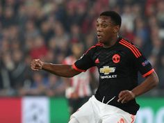 Anthony Martial Anthony Martial, Man United, Manchester United, Indie, The Unit, Football, Sports, Soccer, Hs Sports
