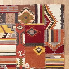 Love these earthy colors Native American Print, American Spirit, Red Colour Palette, Color Palettes, Rug World, Affordable Rugs, Indian Colours, Southwestern Decorating, Website Design Inspiration