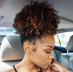 "the-luscious-curlbombs: ""solisseblog: ""andreuyaa "" submissions & curls: the-luscious-curlbombs """