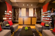 http://www.examiner.com/images/blog/wysiwyg/image/Ritual_Salon_and_Spa_-_sitting_area.jpg