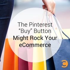 A #pinterest buy button is imminent.