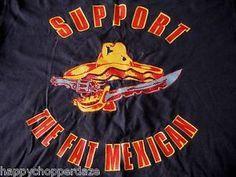 sylb more local bandidos bandido supporter bandidos mc 1 2