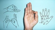 Yoga for fingers Fitness Diet, Health Fitness, Shiatsu, Self Healing, Yoga For Weight Loss, Energy Level, Yoga Meditation, Runes, Good To Know