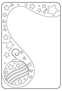 christmas coloring pages christmas art christmas colors christmas ornaments christmas decorations