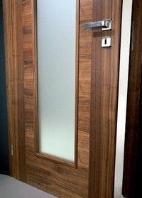 Bathroom Medicine Cabinet, Mirror, Furniture, Home Decor, Decoration Home, Room Decor, Mirrors, Home Furnishings, Home Interior Design