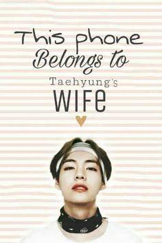 kim taehyung and chopa Bts Wallpaper Iphone Taehyung, Bts Wallpaper Lyrics, Bts Lockscreen, 2017 Wallpaper, Army Wallpaper, Scenery Wallpaper, Wallpaper Quotes, Bts Taehyung, Bts Jimin