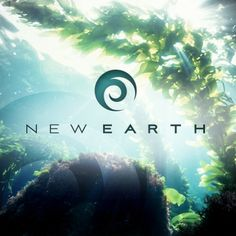 A new business opportunity in organic whole foods. New Earth: http://www.TeamNewEarth.com/Terri