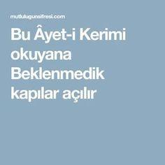 Allah, Pray, Health Fitness, Nirvana, Istanbul, Flora, Spirit, Plants, God