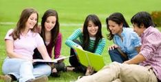 Advantages Of Group Study...!!