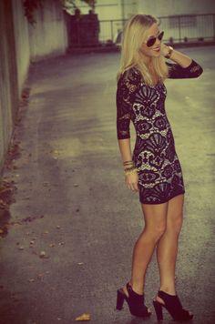 #Dresses for Women. Free shipping: http://findanswerhere.com/dresses