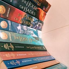 This is so beautiful!!!!! So happy cause I finally got my younger sister to read them too!!!!!