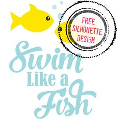 369 best free silhouette studio designs images on pinterest