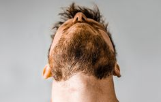5 Beard Maintenance Tips Every Man Should Know - New Site Beard Styles For Men, Hair And Beard Styles, Short Beard Styles, Moustache, Beard Neckline, Beard Line, Beard Maintenance, Beard Shapes, Epic Beard