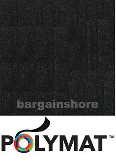 Other Consumer Electronic Lots: 150Ft Long X 48 Wide Black Crafts Holiday Decorations Costumes Felt Fabric -> BUY IT NOW ONLY: $139.99 on eBay!