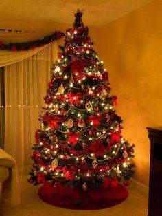 Vianočný stromček je súčasťou vianočných sviatkov. Ak si ale stromček pekne ozdobíte, pridá to tú pravú vianočnú atmosféru. Existuje veľa druhov svetielok, vianočných gulí či hviezdíc, s ktorými si môžete stromček ozdobiť len podľa...