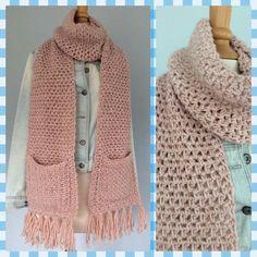 130 Beste Afbeeldingen Van Haken Yarns Crochet Patterns En