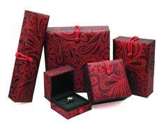 Silk for Jade Packaging Louis Vuitton Monogram, Jade, Packaging, Silk, Pattern, Design, Patterns, Wrapping, Model