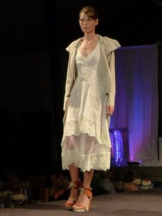 Jax Fashion Week showcases what's next: Timo Weiland, By Smith, Bobby K and more…  Day 2 of Jacksonville fashion week brought out the bigger players showcasing diverse collections of up and coming designers from Florida to New York. We were impressed!! READ MORE