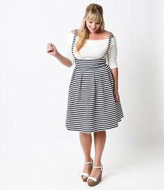 retro skirts: vintage, pencil, indie, & plus sizes | suspender