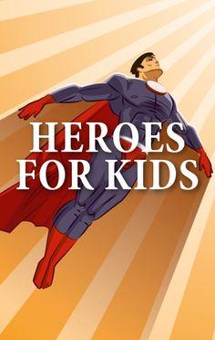 Dr. Oz dressed up as Superman to put a smile on the kids' faces at a children's hospital. http://www.recapo.com/dr-oz/dr-oz-news/dr-oz-superheroes-wash-windows-sick-kids-childrens-hospital/