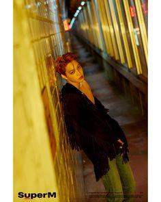Chanyeol, Exo Kai, Exo Dancing King, Boy Idols, Kim Jong In, Shinee, Lee Taemin, Korean Singer, Bald Eagle