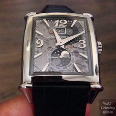 http://franquicia.org.mx te presenta los relojes premium aqui te presentamos la lista de los mejores extraordinariosrelojes de moda visitanos En donde encontraras negocios y mucho mas.