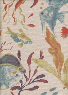 1000 Images About Fantastic Fabrics On Pinterest