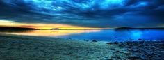 Image result for peaceful pictures for facebook