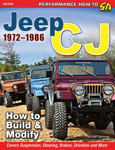 Lifted Trucks, Chevy Trucks, Pickup Trucks, 4 Door Wrangler, Wrangler Rubicon, Jeep Cj7, Jeep Jeep, Old Jeep, Performance Engines