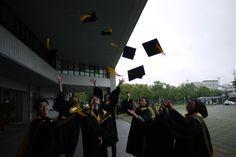 2014藥毒畢業自拍超好玩-2