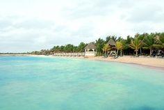 El Dorado Seaside Suites  Mayan Riviera, Mexico {El Dorado Spa Resorts, by Karisma}
