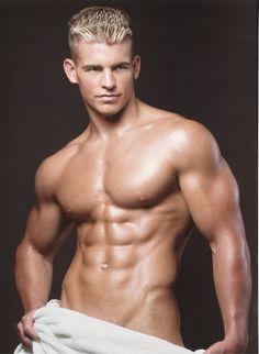 facebook xxx Handsome gays in