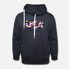 Girly Colorful Mermicorn/Unimaid (Unicorn Mermaid) Unisex Shawl Collar Hoodie ✓ Unlimited options to combine colours, sizes & styles ✓ Discover Hoodies & Sweatshirts by international designers now! Surfer, Easy Halloween Costumes, Unisex, Product Offering, Vintage Tees, Girly Things, Girly Stuff, Hoodies, Sweatshirts