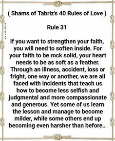 Rumi Love Quotes, Sufi Quotes, Allah Quotes, Islamic Love Quotes, Muslim Quotes, Islamic Inspirational Quotes, Powerful Quotes, True Quotes, Qoutes