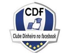 Como Ganhar Dinheiro no FacebookPROCURANDO EMPREGO ,  Conheça uma proposta incrível de até R$2.000,00 .  http://liariagora.blogspot.com.br/