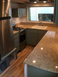 Ncredible tiny house kitchen decor ideas (9)