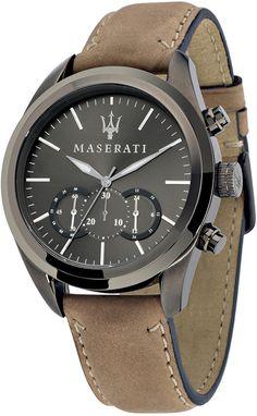 maserati #watch r8871612005