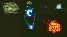 Mon passage chez Ankama m'a permis de me concentrer, me spécialiser. Cheminer dans ma quête artistique et réellement devenir un Animateur FX | 🌟 . Si tu veux : ✏️ | Apprendre l'animation traditionnelle. 🔥 | Animer des FX 2D. 🦾 | Développer tes compétences Artistiques en ligne. 🌄 | Cheminer dans TA quête Artistique. 💊 | Booster ta créativité. 🌱 | T'inspirer simplement. 👇👇👇 Cute Cartoon Images, Emoji Images, Animation Reference, Art Reference, Magia Elemental, Castlevania Lord Of Shadow, Game Effect, 2d Game Art, Animation Tutorial