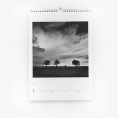 The new SILVERFINEART Calendar 2020 is available now. In our online shop or directly in our gallery - Lindengasse 1070 Vienna. Calendar 2020, Vienna, Polaroid Film, Gallery, Shop, Store